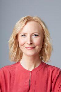 Dr. med. Anne Fleck