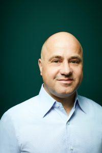 CEO Jung von Matt